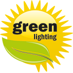 Green Lighting aus Mahlow - Datenschutz Green Lighting GmbH